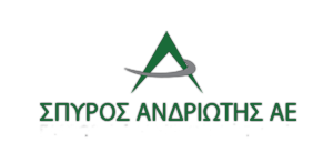 ANDRIOTIS-LOGO2 (conflicted copy 2019-04-24 140339)
