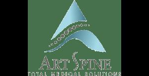 ArtSpine