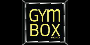 GYMBOX-logo-black-800
