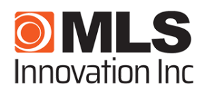 MLS-Innovation_logo_1