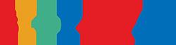 Storee_logo-