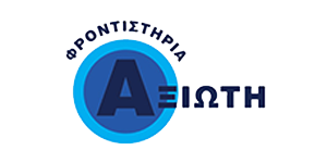 axiotis-logo-reversed-300