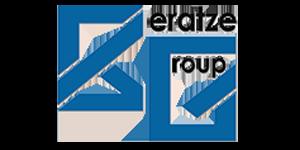 beratze_final_logo