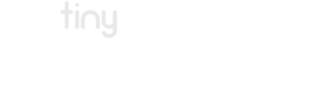 cocoon_logo-01-300x88