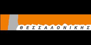 logo-εκτυπωτική