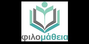 logo-final_600px