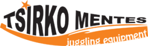logo-tsirko-mentes