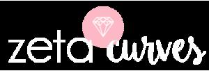 logo-zeta-white2