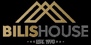 logo_black_492