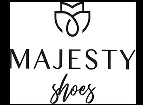 majesty2