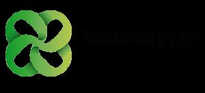 naisenergy-black