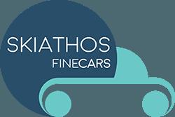 skiathosfinecars