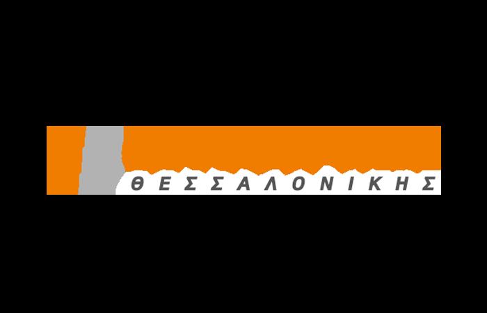 ektipotiki