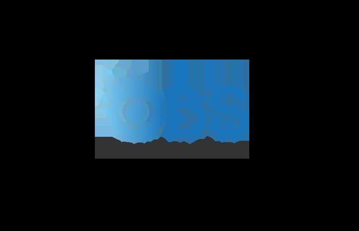 obs750