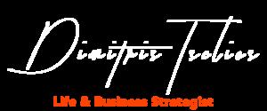 logo_tselios_3_white